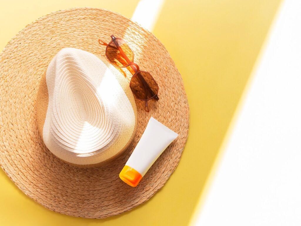 kosmetyki-do-opalania-filtry-UV