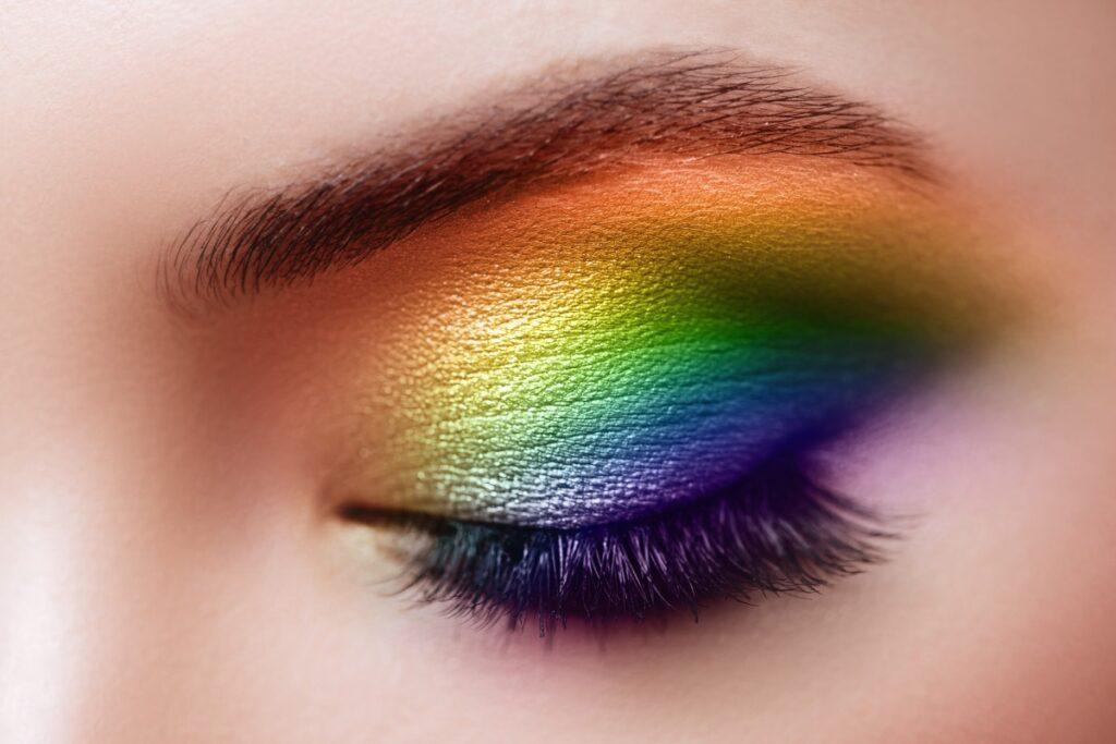 barwniki kosmetyczne