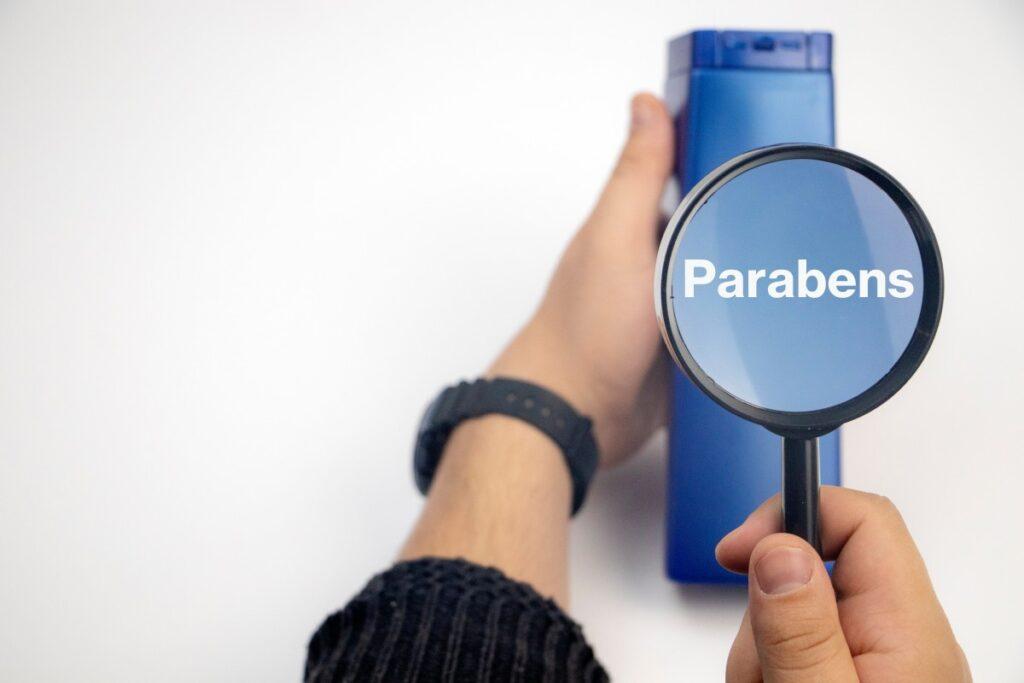 parabeny-w-kosmetykach-analiza-składu