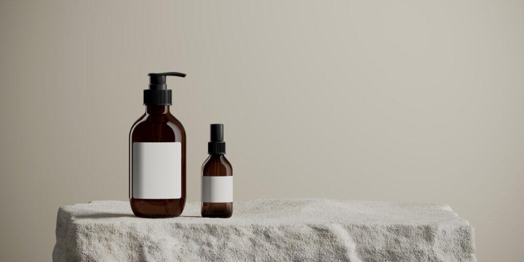 triclosan-kosmetyki
