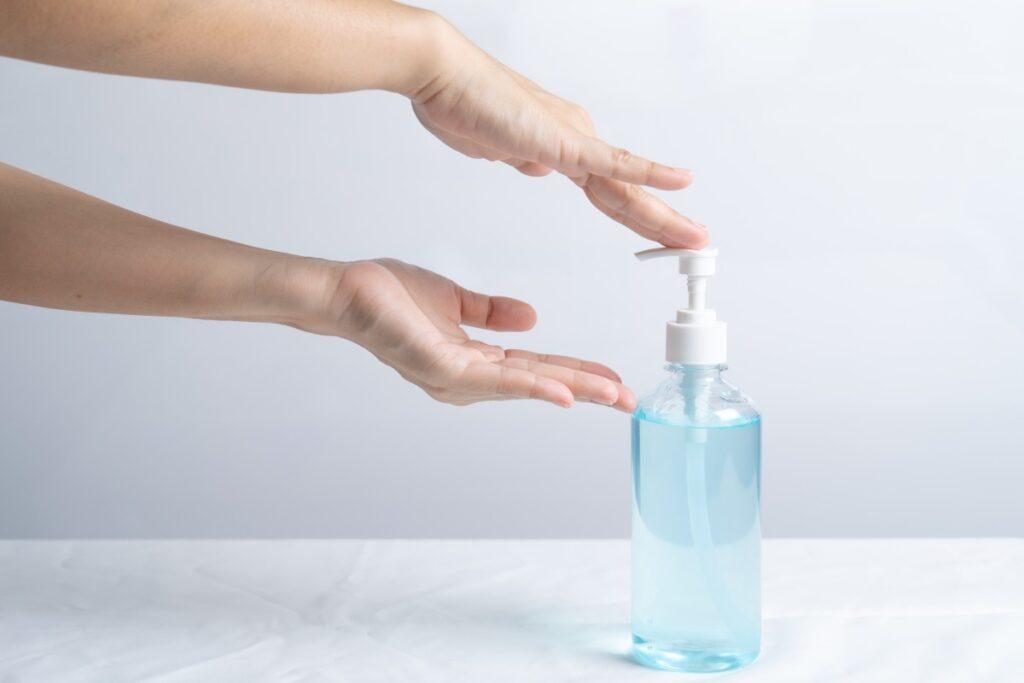SLS-SLES-kosmetyk-myjący