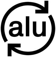 symbol oznakowanie materiału