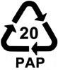 pap20